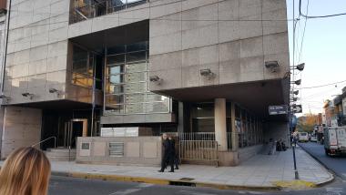 Tribunal Oral Federal Sta Fe (8).jpg