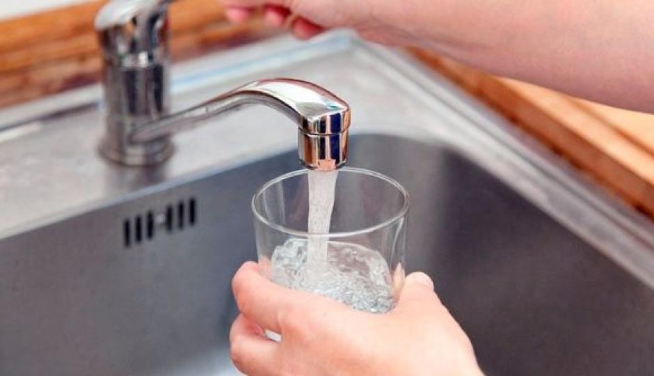 Ante las altas temperaturas, Aguas Santafesinas brindó recomendaciones para un uso responsable del agua potable
