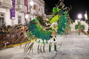 Emtradas Carnavales (3).jpg