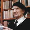 """Recuerdan a un reconquistense que según Borges, fue """"la mente más brillante que dio la Argentina en el Siglo XX""""."""