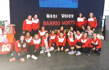 11092018 Mami Voley Barrio Norte.jpg