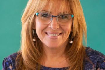 Claudia Giaccone.jpg