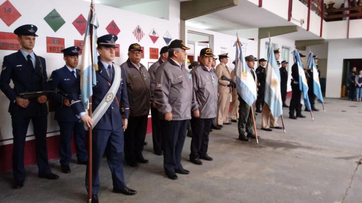 27 abril 2019 147 aniversario de la fundación de Reconquista c.jpg