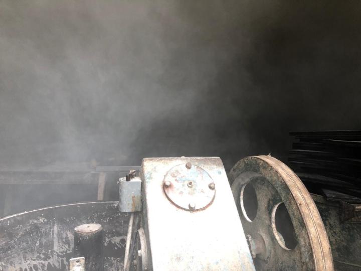12052019 incendio panificadora Salami Pueyrredón y Chacabuco.jpg