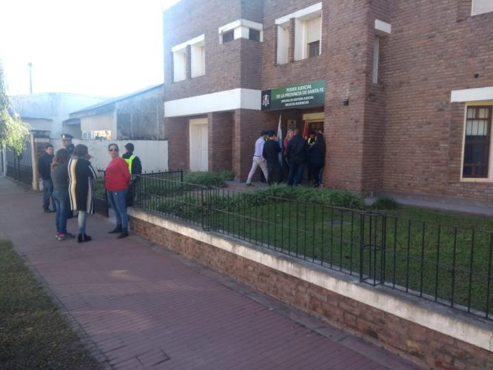 OGJ Las Toscas2.jpg
