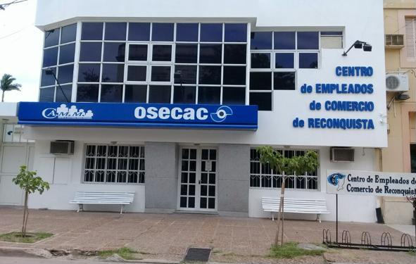Centro de empleados de comercio reco mercantiles marzo 2018.png.jpg