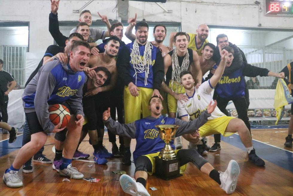 Talleres de Galvez campeón copa santa fe de basquet 2019.jpg