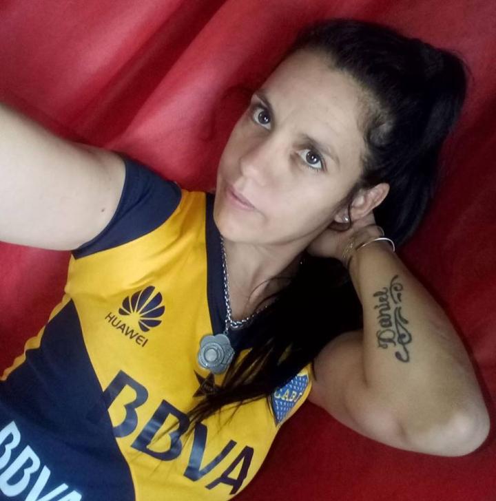 Luciana Soledad Vera detenida x abuso sexual y extorsión a menor de 15 años.jpg