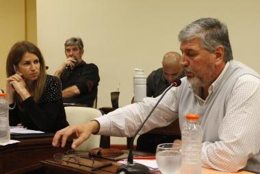 Concejal Emilio Adobato.JPG