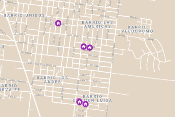SUBASTA PÚBLICA DE terrenos municipales