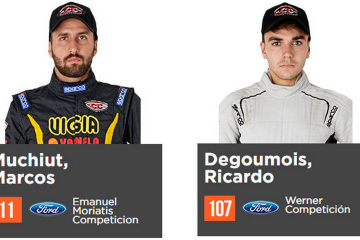 TC Pista 2019 Marcos Muchiut y Ricardo Degoumois.jpg