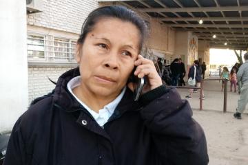 Lidia Espinoza madre de Sofia Sandoval.jpg