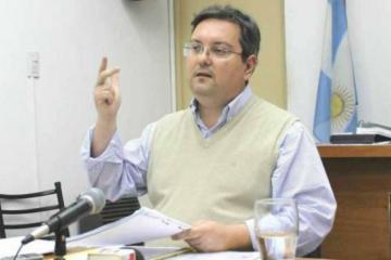 Fiscal de Rufino Mauricio Clavero.jpg