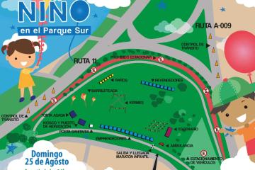 ESTE DOMINGO FESTEJÁ EL DÍA DEL NIÑO EN EL PARQUE SUR (2).jpg