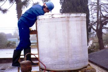 Limpieza de tanques01.jpg