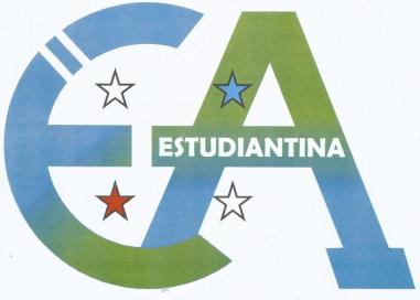 estudiantina-logo-2019-696x498.jpg