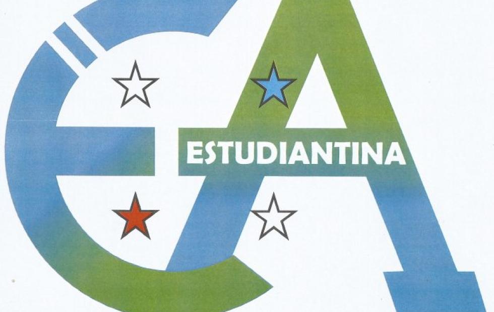 La Estudiantina de Avellaneda ya tiene logo y lema. Cuáles son y quiénes los crearon.