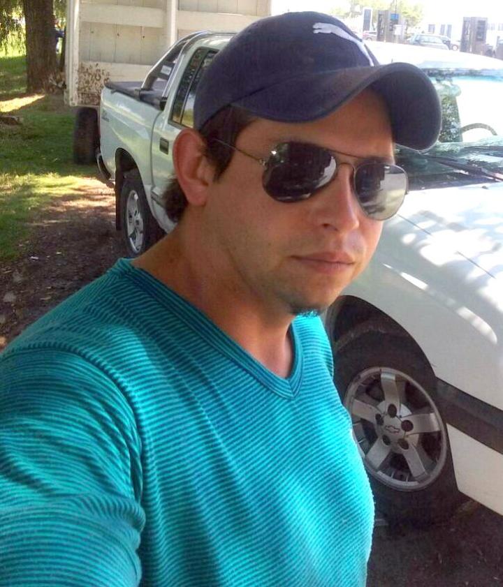 Carlos Magnago qepd 11092019.jpg