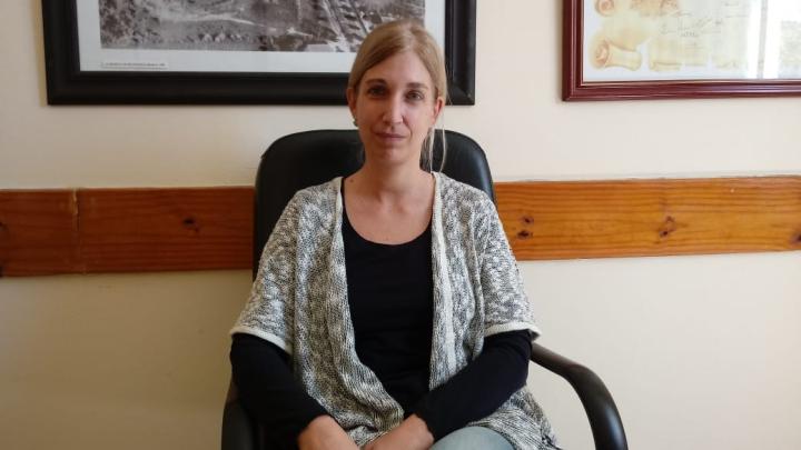 Leira Mansur