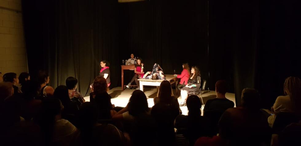 10102019 festival latinoamericano de artes escénicas El Bar que nos parió B.jpeg
