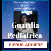 SIPRUS: Los Profesionales Universitarios de la Salud se suman al pedido de una guardia pediátrica para el Hospital.