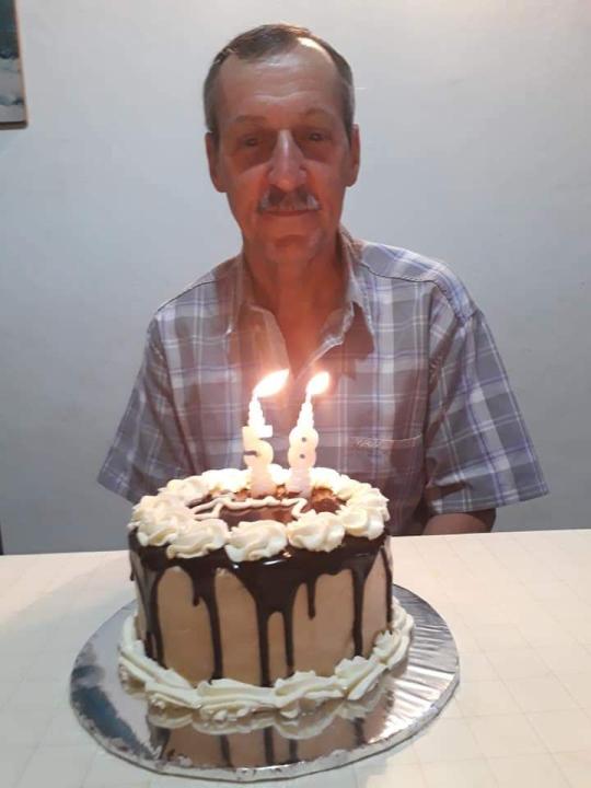 juan adolfo jones en su ultimo cumpleaños (+QEPD).jpg
