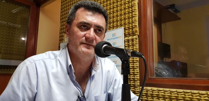 Federico Pezz 2019.jfif