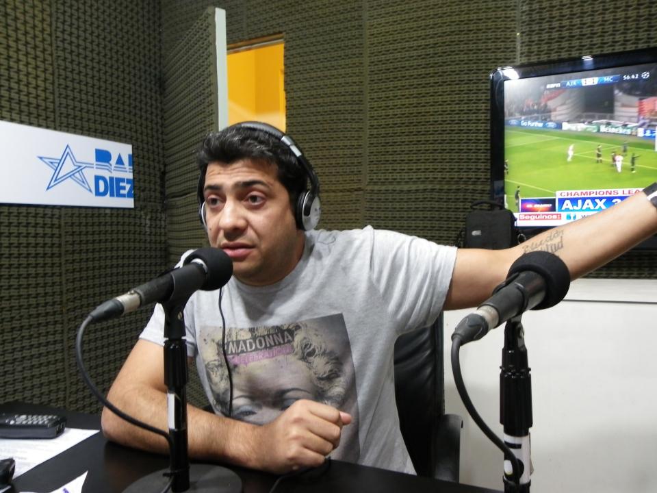Negro Marino 2012 (1).JPG