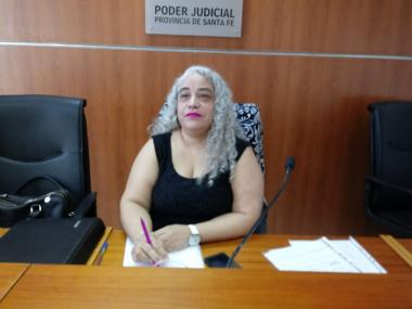 08112019 juegos ilegales jueza Claudia Bressán.jfif