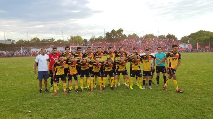 08122019 RFC campeón 2019 LRF equipo.jfif