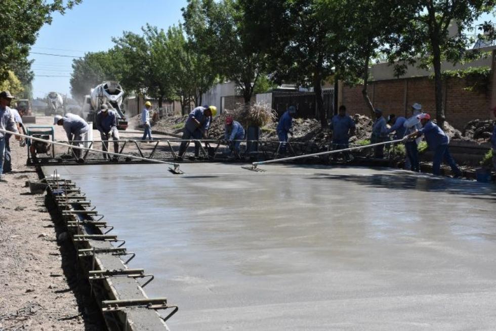 pavimento-Calle318-BºLiberta-DSC_4862-696x464.jpg