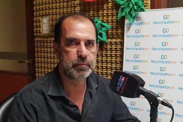 25122019 Aldo Sotelo presentando su libro Talleres historia de una pasión.jpeg copy