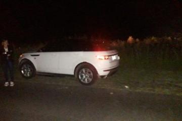 01012020 fatal Jorge Dario Torres en Calchaquí Ruta Nacional 11 Land Rover paraguayos.jpg