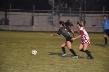 copa-futbol-femenino-DSC_5762-696x464.jpg