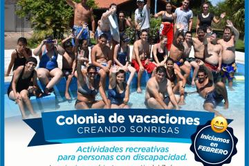 colonia-vacaciones-CreandoSonrisas-1.jpg