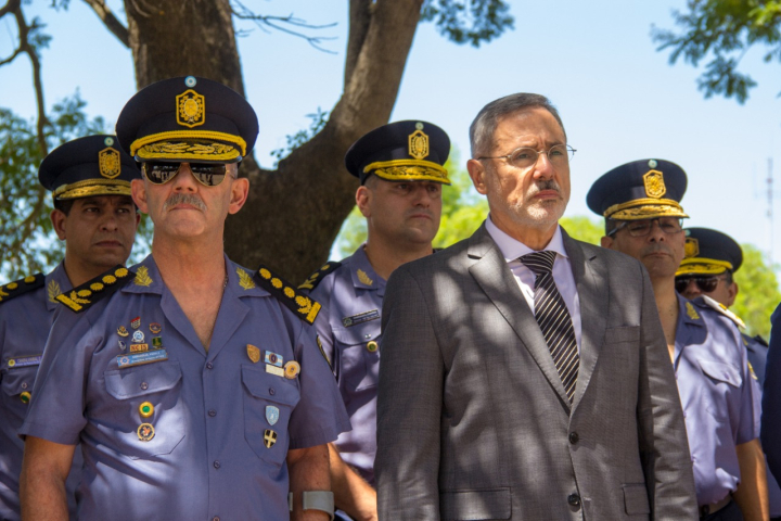 nuevos policias (4).jpeg