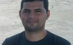 El Ministerio Público de la Acusación comunicó que terminó la búsqueda de Julio Chazarreta. Qué se sabe sobre el comerciante romanense.