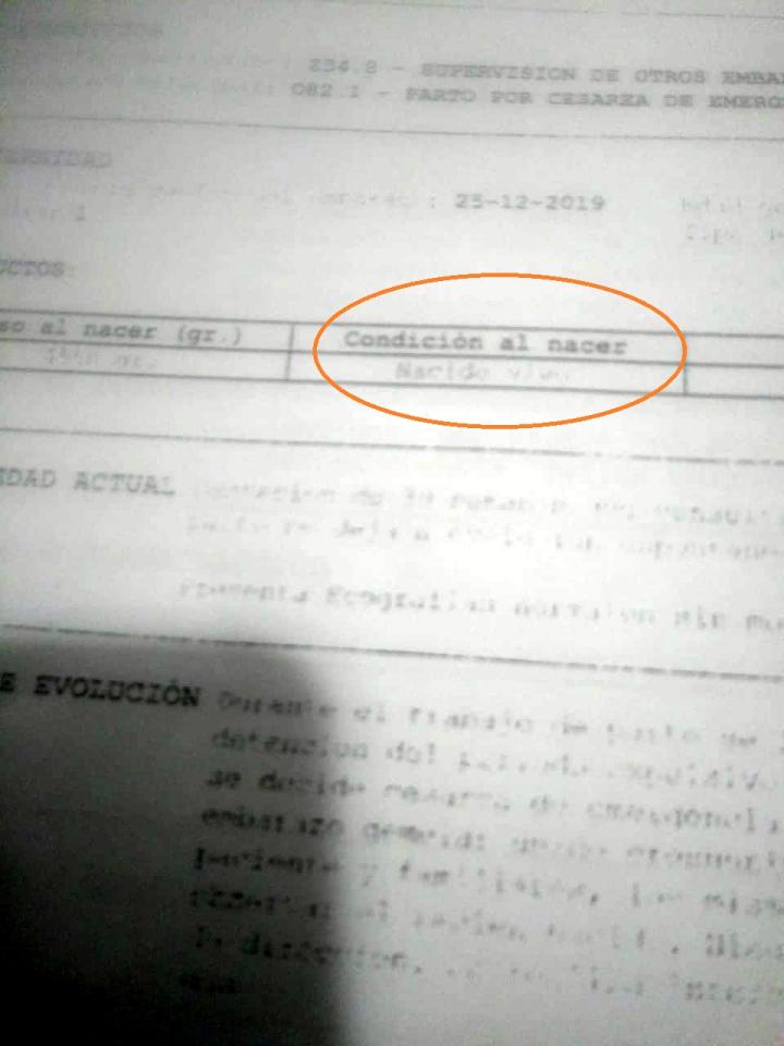 03022020 denuncia x bebe con dos cabezas Hospital Samco Avellaneda Dr Marechal DOCUMENTOS.jpeg