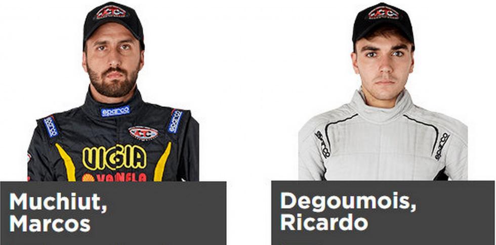 TC Pista 2019 Marcos Muchiut y Ricardo Degoumois.jpg copy