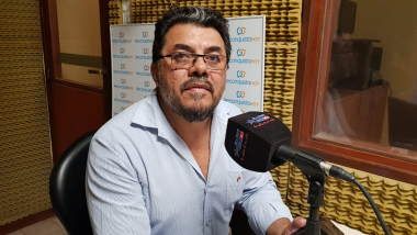 Víctor Vargas economía social MM Reco 03022020.jpeg