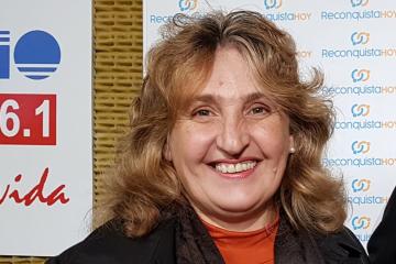 Norma Dolzani profesora ex concejal (1).jpeg