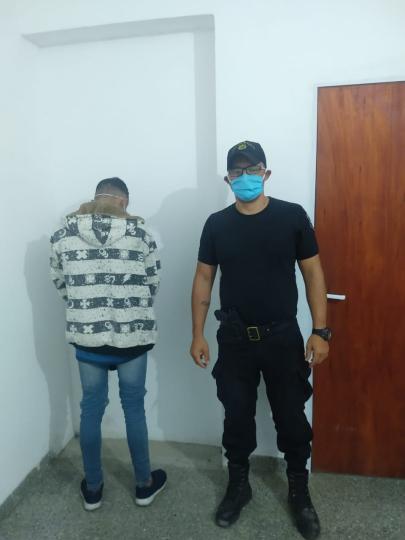 detenciones 3.jpg
