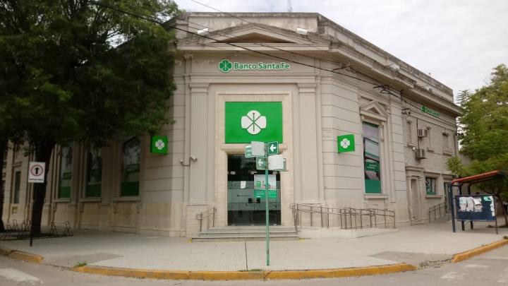 05042020 Banco de Santa Fe.jpeg