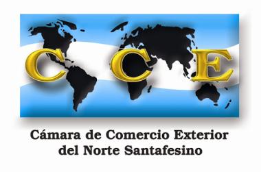 camara de comercio exterior del norte santafesino.jpg