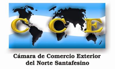 Organizadas por la Cámara de Comercio Exterior del Norte Santafesino, invitan a empresarios a participar de un ciclo de charlas