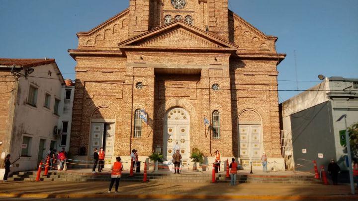 iglesia catolica1.jpg