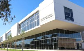 La intersindical estatal se manifestó en contra de la privatización de la facturación del hospital. Aquí el comunicado.