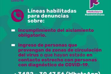 WhatsApp Image 2020-06-01 at 11.11.47.jpeg