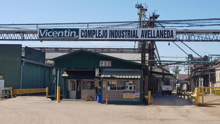 10062020 Complejo Industrial Vicentín.jpg
