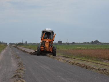 repaso-caminos-rurales-768x576.jpg